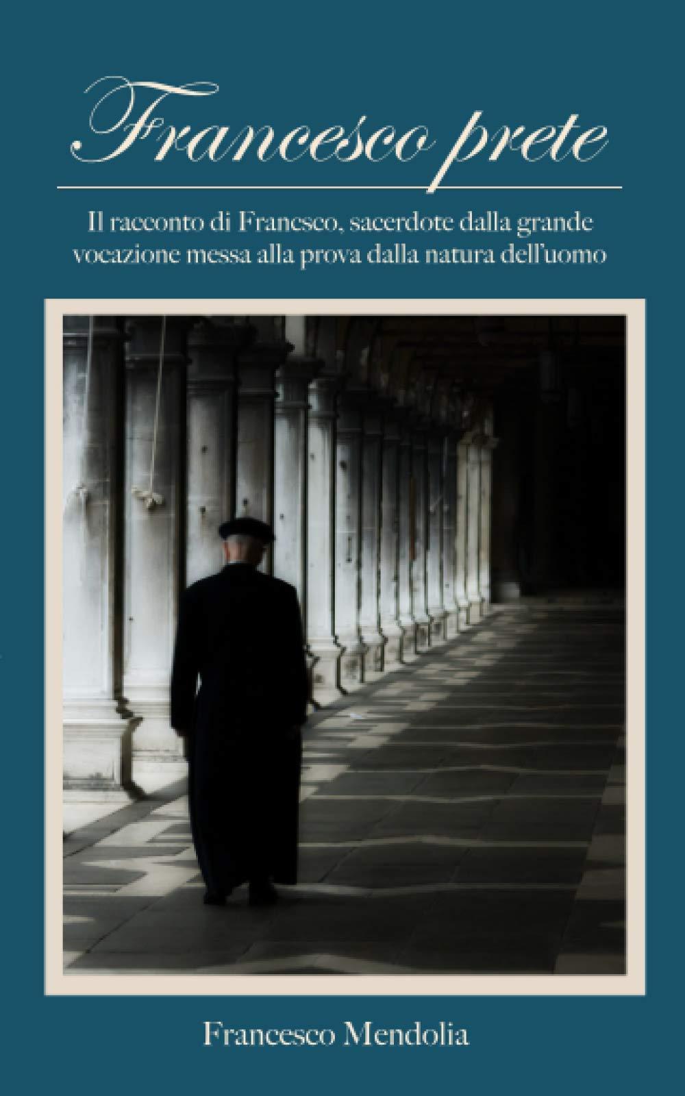 Francesco Prete